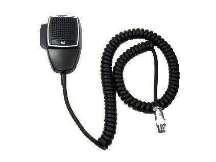 Mikrofon TTI 4-pin