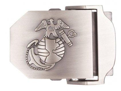 Přezka na opasek USMC 40mm