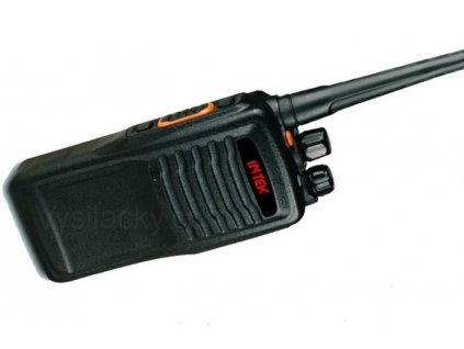 INTEK MT-446W10 PMR 10W