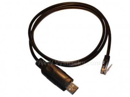 USB programovací kabel pro ANYTONE AT-778UV