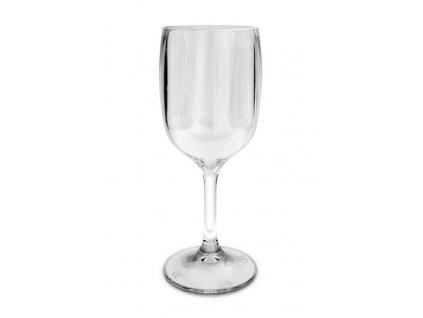 Nerozbitná sklenice - sklenice na víno Wineglass 150 ml