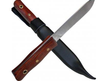 Nůž námořnický BW Matrosen messer