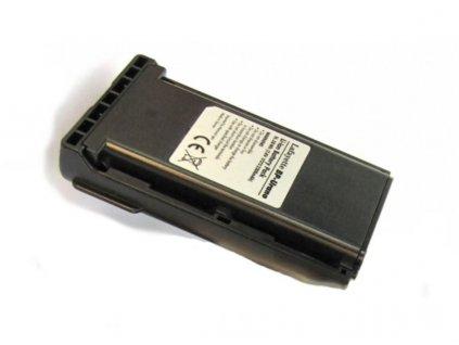 URANO Panther Randy - accu baterie Li-Ion 2200 mAh
