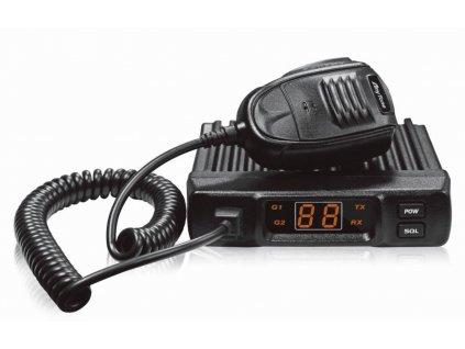 AT-888 VHF