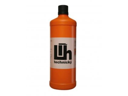LÍH technický 1l