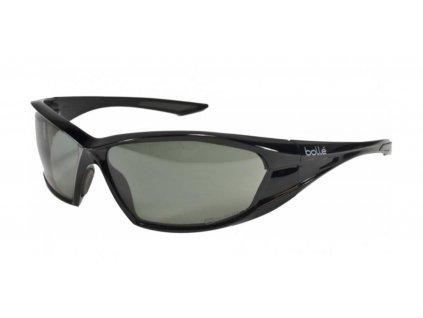 Brýle taktické BOLLE RANGER polarizační