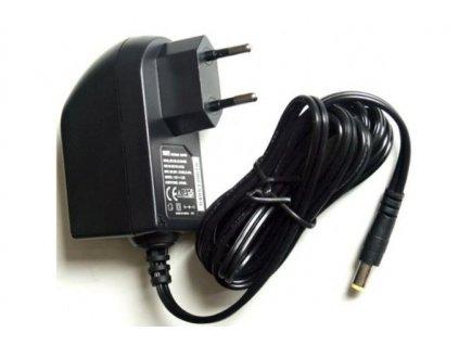 Zesilovač GSM signálu AT-600 náhradní zdroj - napáječ