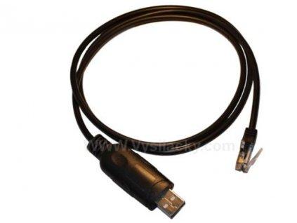 Programovací kabel Wouxun KG-UV920 / UV950