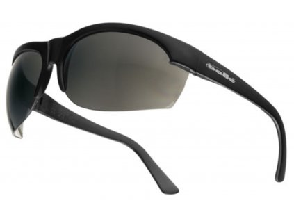 Brýle BOLLE SUPER NYLSUN III smoke
