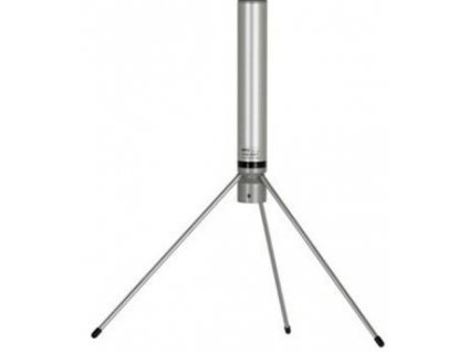 GP 108-136 LB/UHF