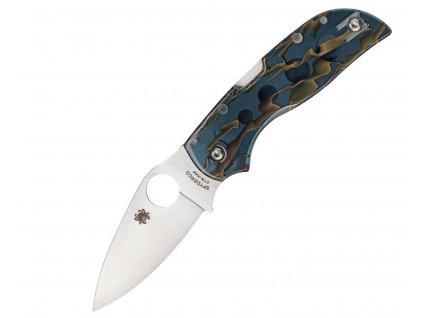 Nůž zavírací CHAPARRAL™ RAFFIR NOBLE