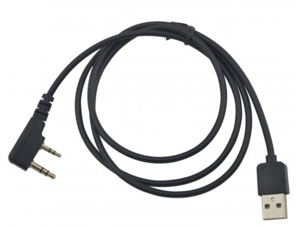 DM-1801 programovací kabel USB