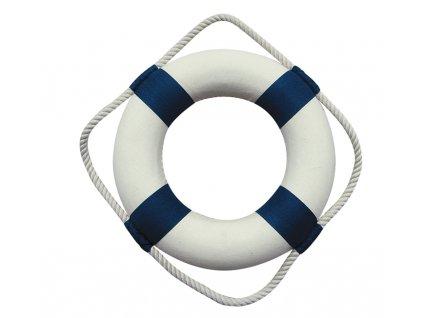 Záchranný kruh dekorační Ø 20cm 5576