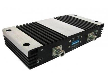 Zesilovač signálu LTE Repeater L-20 4G 800 mHz