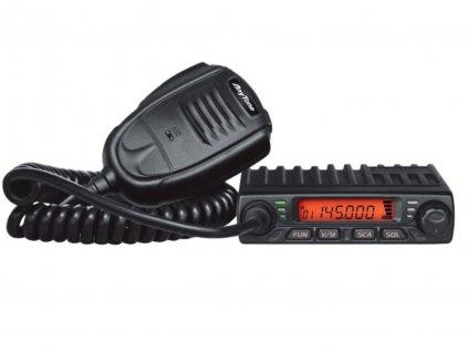 AT-779 UHF