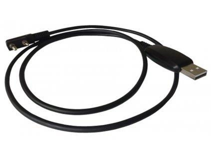 Programovací kabel TYT MD-760 GD-77 AT-868 / D878 UV
