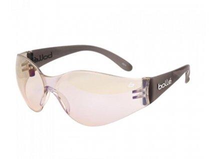 Brýle BOLLE BANDIDO se sklem ESP