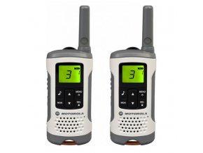 Motorola TLKR T50 2 ks
