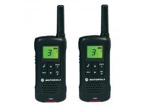 Motorola TLKR T60 2 ks