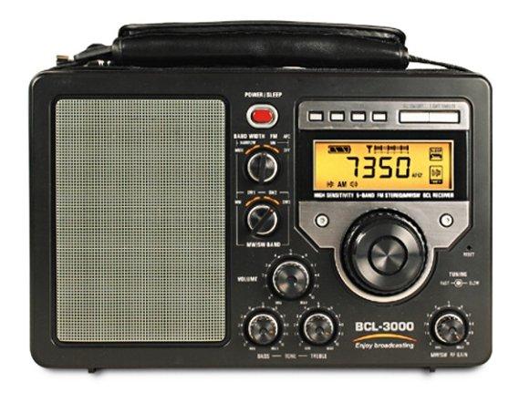 Intek BCL-3000