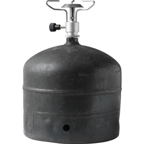 Redukce vařiče VAR pro 2kg PB láhev