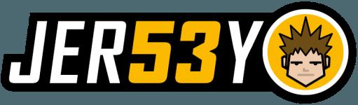 ESHOP53