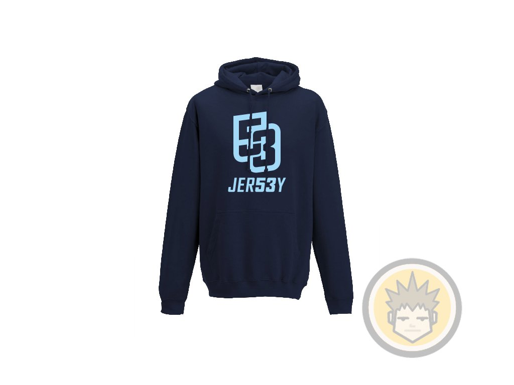 jh001 new french navy