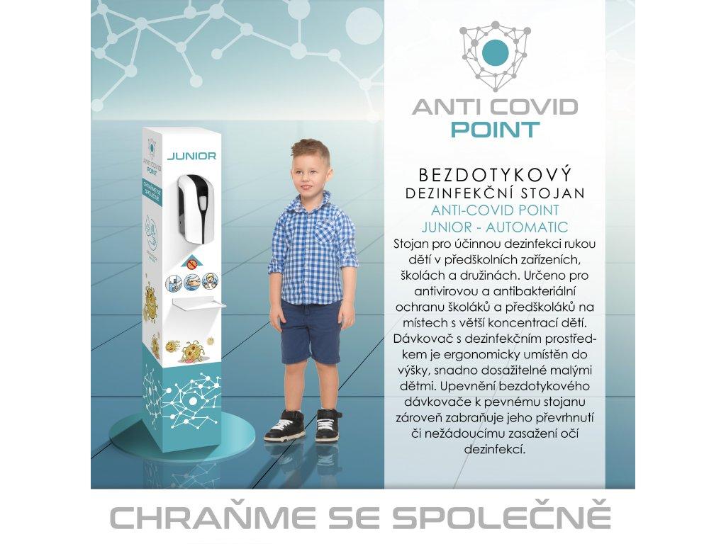 Anti Covid Bez Visual FINAL 03