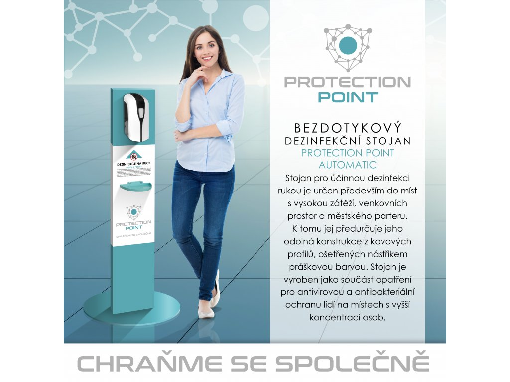 Protection Point Bez Visual FINAL 01