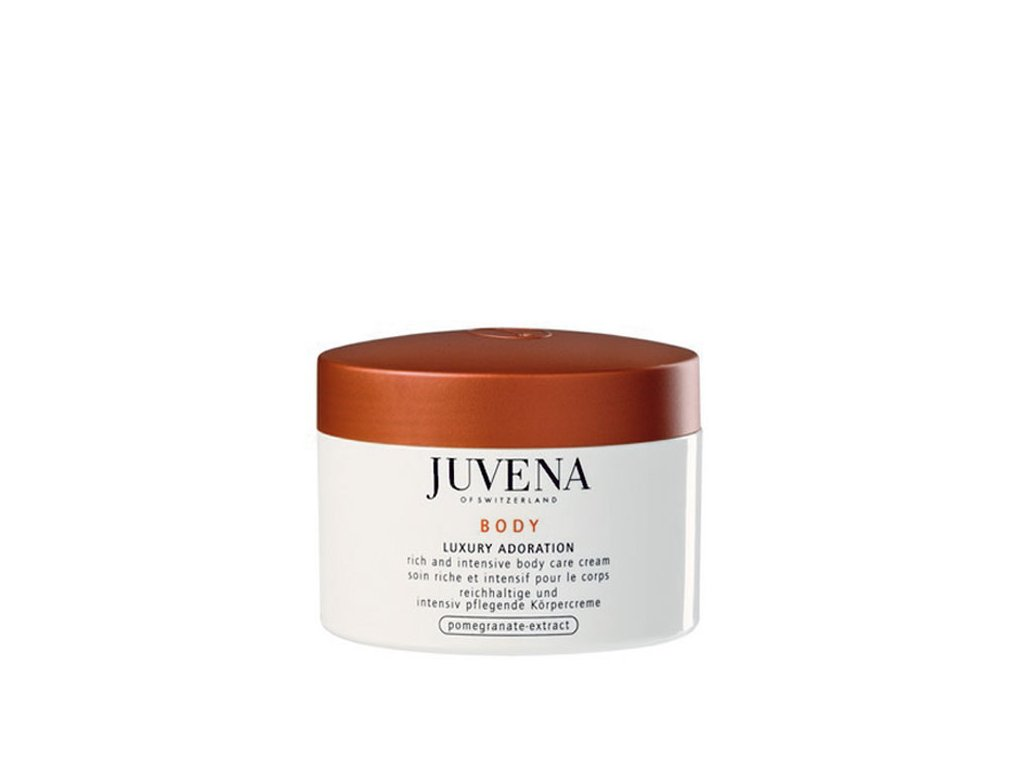 Juvena Body Luxury Adoration 200 ml