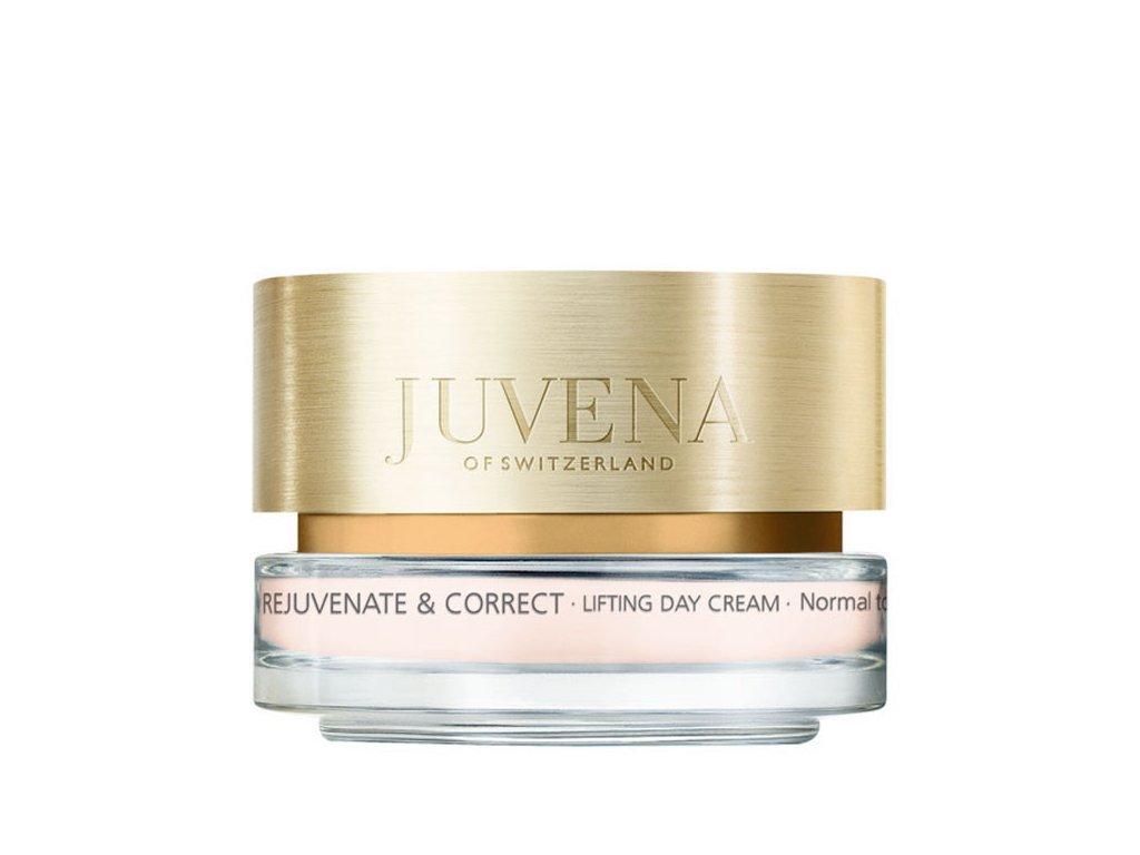 Juvena R&C Lifting Day Cream 50 ml