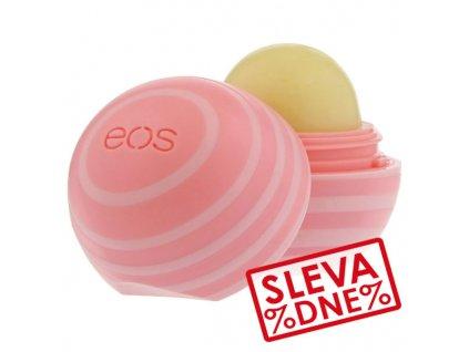 EOS055 sleva