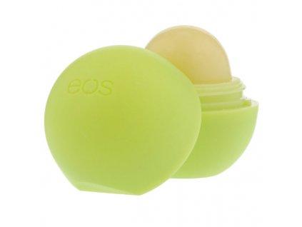 EOS Balzám na rty sladký meloun (Honeysuckle Honeydew) 7 g