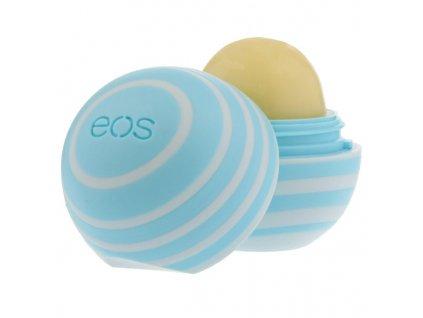EOS Balzám na rty vanilková máta (Vanilla Mint) 7 g