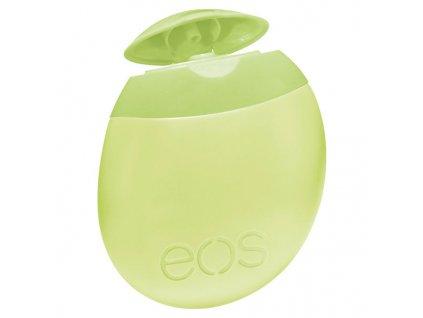 EOS Krém na ruce okurka (Cucumber) 44 ml