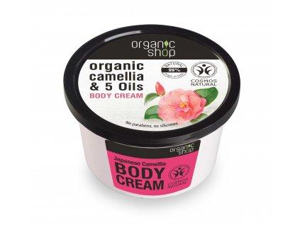 OS0144 camellia