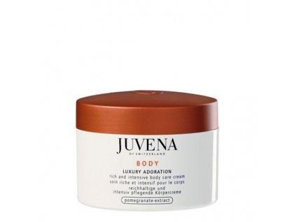 Juvena Body Luxury Adoration 200 ml