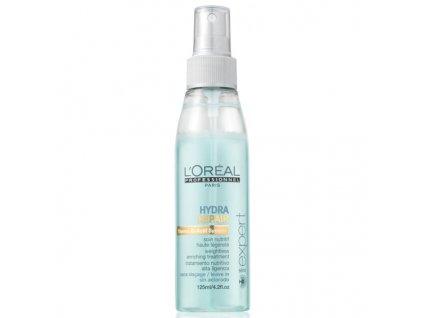 L'Oréal ProfessionnelSérie Expert Sprej pro objem od kořínků (Volumetry Root Spray) 125 ml