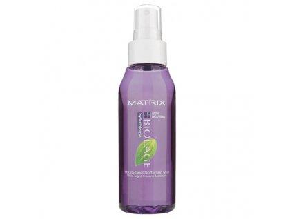 Matrix Biolage Sprej pro suché vlasy (Hydra Source Hydra-Seal Spray) 125 ml