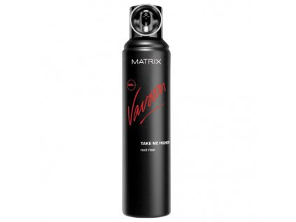 Matrix Vavoom Objemová pěna (Take Me Higher Root Riser) 250 ml