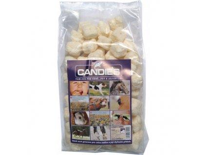 Candie's Horse pamlsek pro koně a lidi 200 g