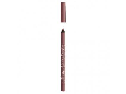 Dermacol Dlouhotrvající tužka na rty (Longlasting Lipliner) 1,4 g (Odstín č.4)
