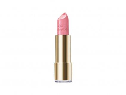 Dermacol Hydratační rtěnka s vůní šťavnatého lichi (Lip Seduction Lipstick) 4,83 g (Odstín č.12)