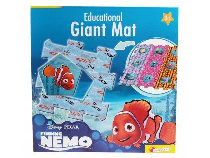 EP01644 Nemo puzzle 2v1 8595582216441