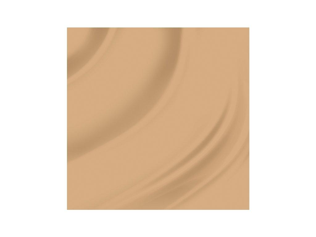 Dermacol Voděodolný tělový zkrášlující make-up (Perfect Body Make-Up) 100 ml Odstín: Sand