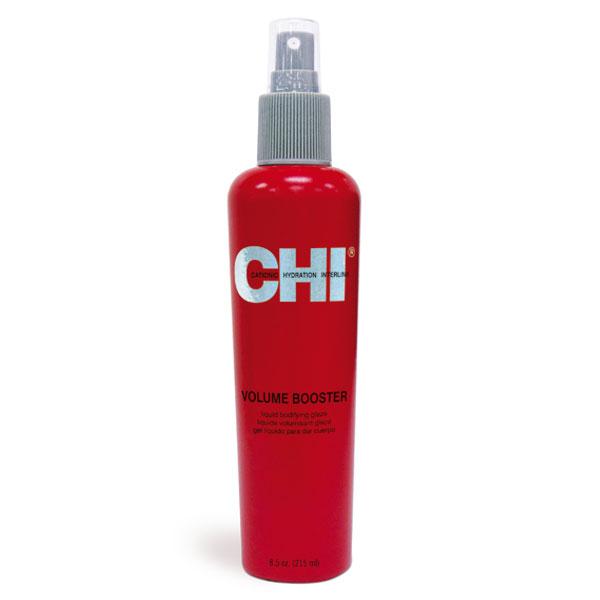 CHI Sprej pro objem vlasů (Volume Booster) 251 ml