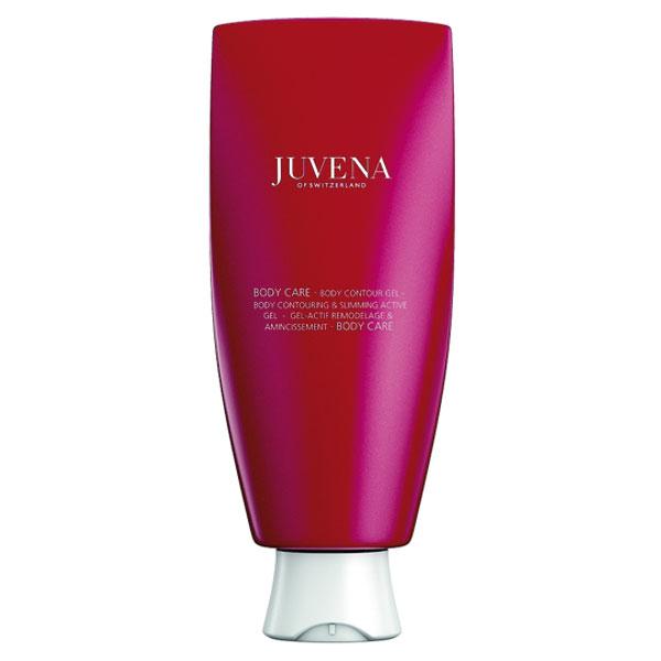 Juvena Tělový zeštíhlující gel (Body Countour Gel) 200 ml