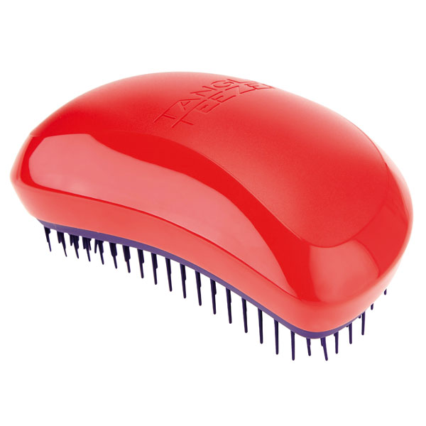 Tangle Teezer Salon Elite Hřeben na vlasy Winter Berry