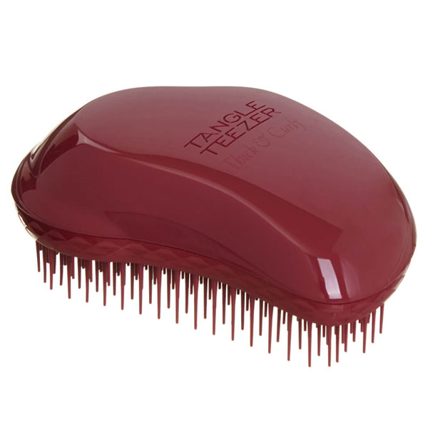 Tangle Teezer The Original Hřeben na kudrnaté vlasy Thick and Curly
