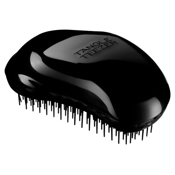 Tangle Teezer The Original Hřeben na vlasy Panther Black